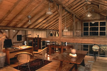 Timber Frame Homes, Timber Homes, Reclaimed Timber Frames, Timber Frame Buildings
